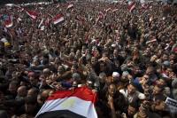 EgyptRevolution2011