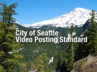 Seattle_VideoPosting