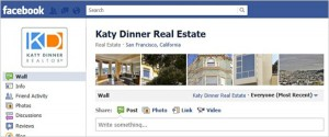 facebook_marketing_real_estate_page_banner_photos