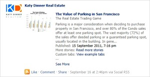 facebook_marketing_real_estate_value_of_parking