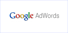 googleadwords_logo