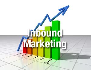 顧客が集まるインバウンドマーケティング3つのポイント
