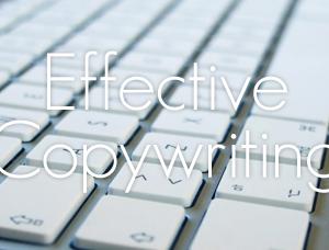 読者の信頼を勝ち取れ!読んでもらえるブログ記事を書くための12のポイント