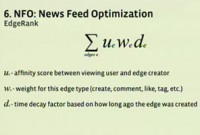 news-feed-optimization-2