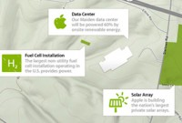 apple-renewable-energy-1