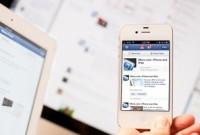 facebook-mobile-2