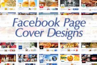 facebook-cover-thumb-2
