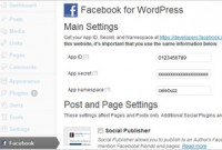 facebook-for-wordpress