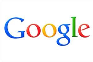 Google PandaアップデートとこれからのSEOのポイント