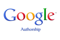 google-authorship_ey