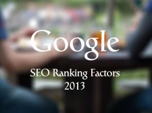 Google検索エンジン上位表示サイト30万件から導き出されたSEOに強いサイトの共通要素