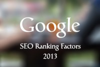 seo-ranking-factors_2