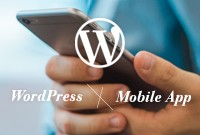 wordpress-mobile-app_ey