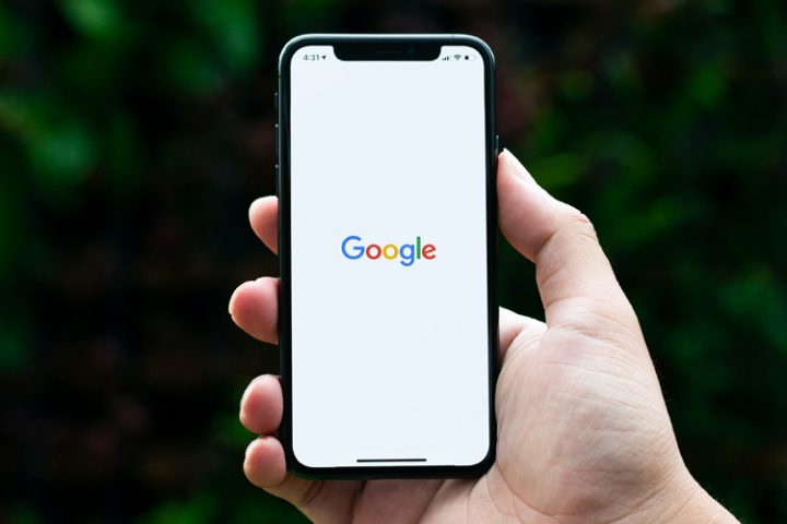 Google検索品質評価者ガイドライン解説(1)〜「Search Quality Rater Guidelines」とは何か?