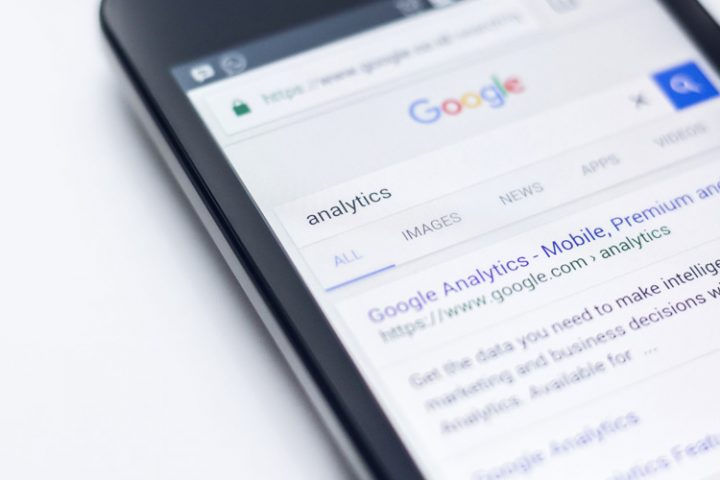 Google検索品質評価者ガイドライン解説(2)〜ウェブページの目的
